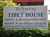 Tibet House, Delhi