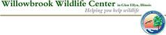 Willowbrook Wildlife Center