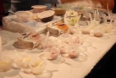 Good Food Festival 5