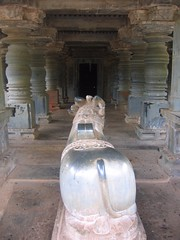 KALASI Temple Photography By Chinmaya M.Rao  (109)