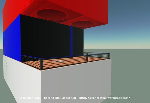 LegoLand - Sky Studio 3.0 019