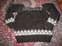 Sweater_2007Apr24_IcelandicWIP