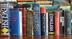 English+Dictionaries