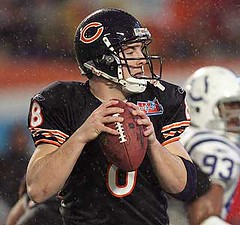 [運動] Super Bowl XLI:Bears的觀點 (5)