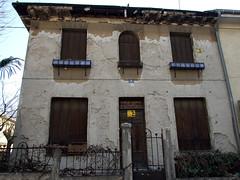 Calle PilarZaragoza-1-2007