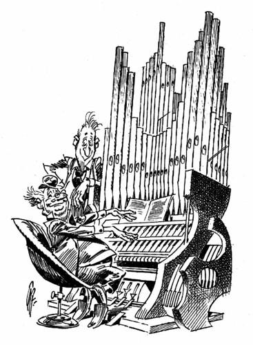 El organo enfermo.jpg