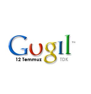 googleTDK.jpg
