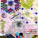 HexFrame4UPprint by rwild
