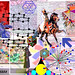 CollageViewers4UPprint by rwild