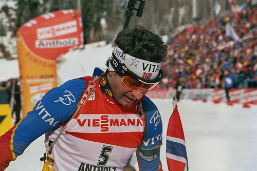 Biathlon_WC_Antholz_2006_01_Film3_MassenDamen_22 by GAP089.