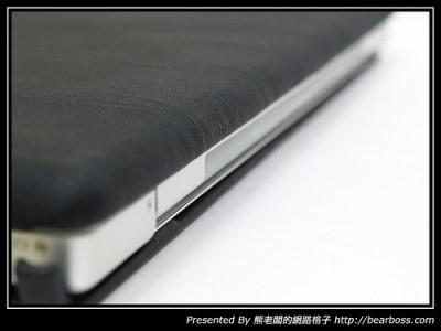 bookshell_15.jpg