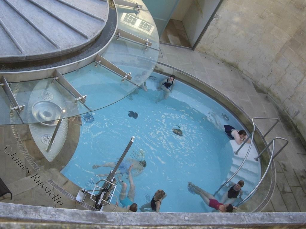 061024.045.Somset.Bath