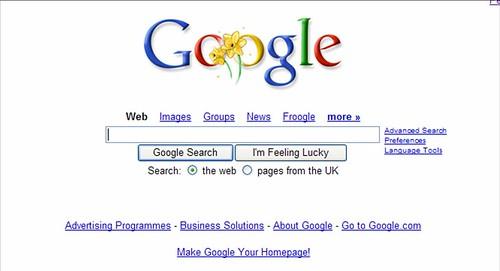 google_spring