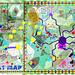KnowledgeSystemFib4UPprint by rwild