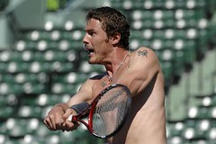 safin - tattoo - left shoulder