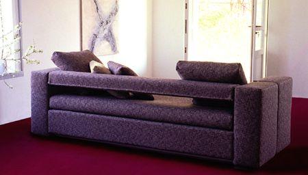 sofa_bed 05