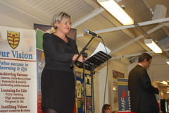 Jodie Hannan