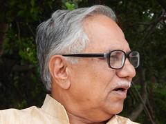 Kannada Writer Dr. DODDARANGE GOWDA Photography By Chinmaya M.Rao-SET-1  (13)