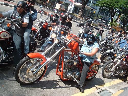 Very Ghost Rider-like