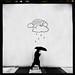 Raining by yosigo!!!