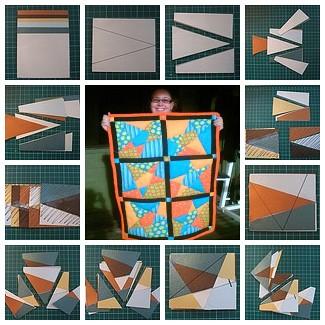 mosaic5422515.jpg