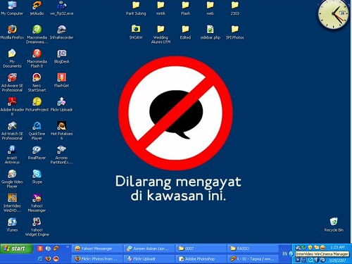 Desktop Rasso