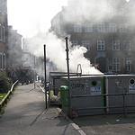 Demonstration von Neofaschisten, 31.03.2007