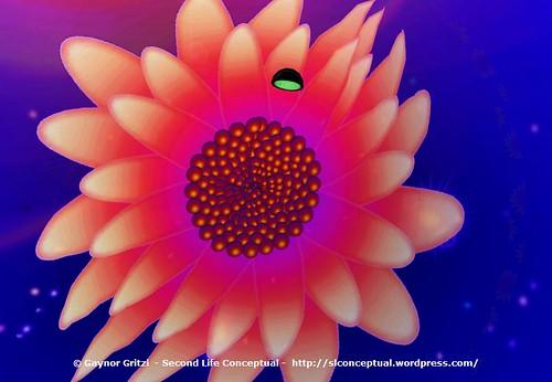 Flowerpod - Sex On A Flower 069