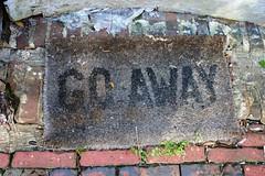 05.06.07 Annapolis 21