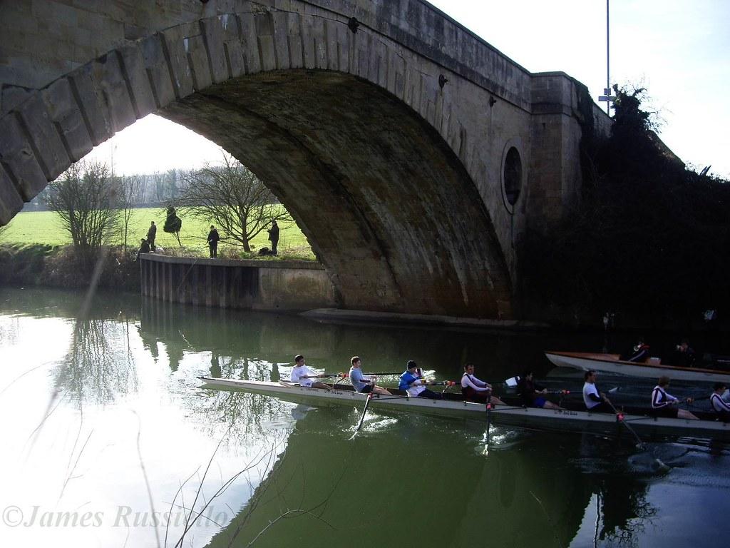 070204.09.Somset.Bath.LowerWeston.New Bridge