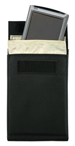 Wireless Security Shield Pocket