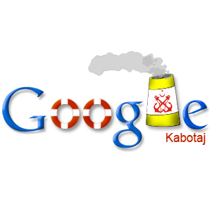 googleLOGOkabotas.jpg