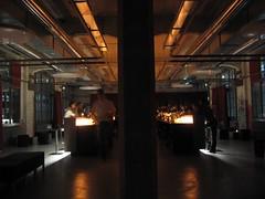 Papiersaal Sihlcity