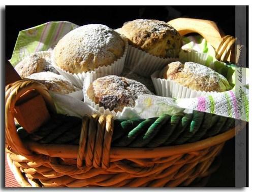 germmuffins-mit-datteln-im-
