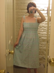 ebay sundress