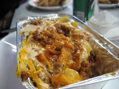 taco fries 08.04.07 rico's dublin