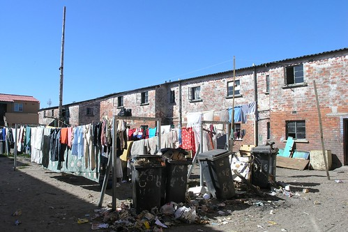 Hostels in Langa (Image by mtlp, CC-by-nc-nd)