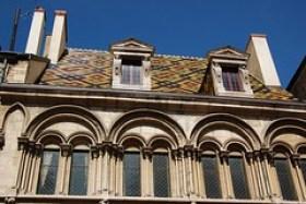Ti Creo il Tuo Tour - Borgogna e castelli della Loira