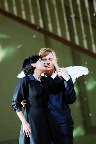 Susanna and Cupid