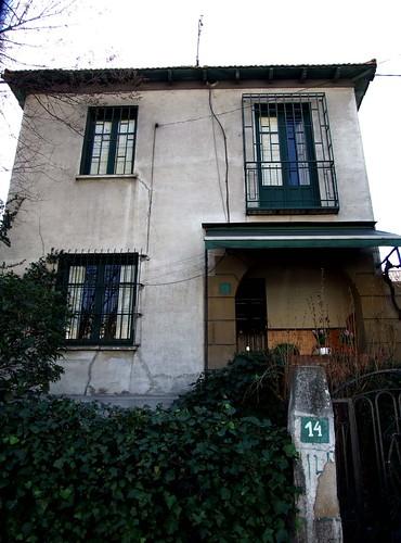 Ramon y Cajal-3-2007