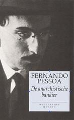 Fernando Pessoa Frases Galakawordpresscom