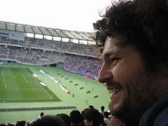 Stade_02