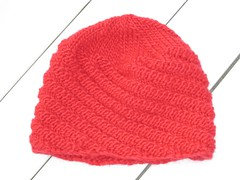 Hat_2007Jan28_RedSpiral_A4A
