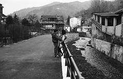 Leica21_19p.jpg