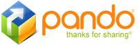 Pando_reg_logo
