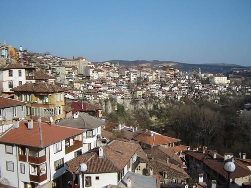 Veliko Tarnovo 01