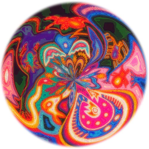 Circle unbroken chords myideasbedroom com