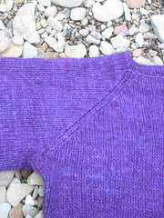 HG sweater 3