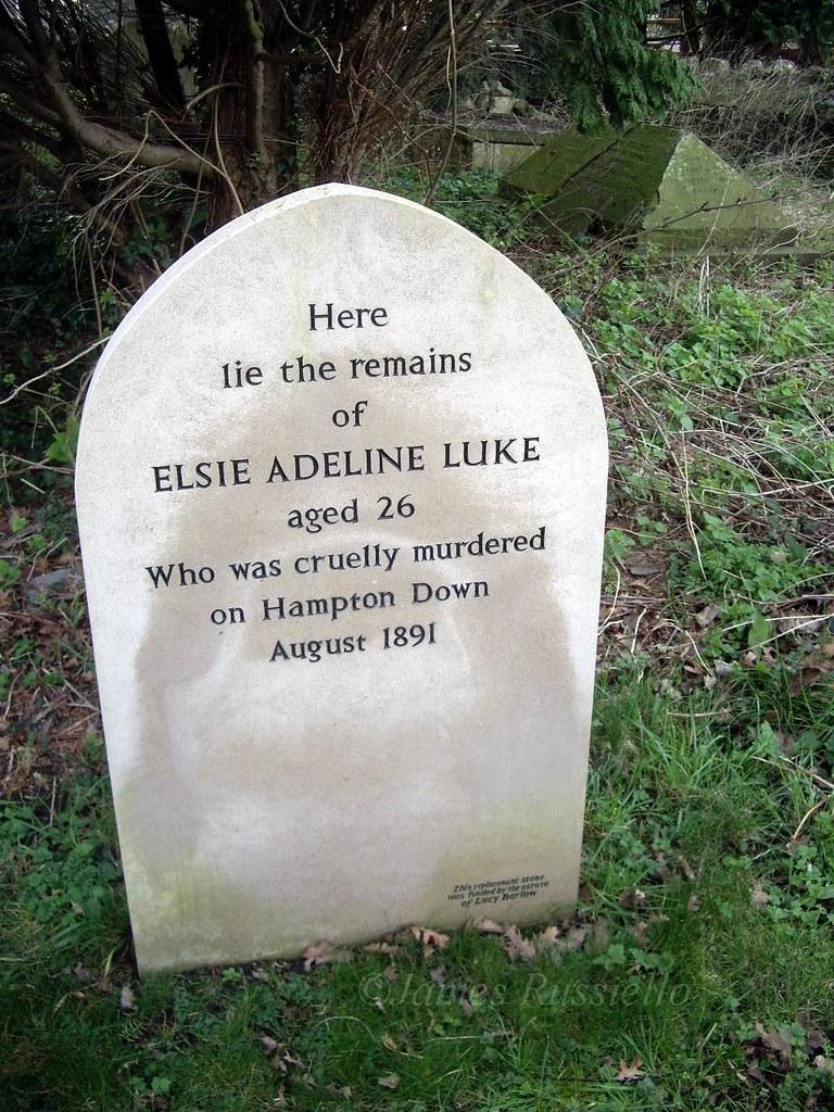 070226.089.Somset.Bathhampton.St Nicholas.Elsie Adeline Luke
