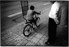 Okinawa City 136.jpg